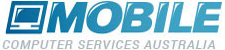 MobileComputers logo