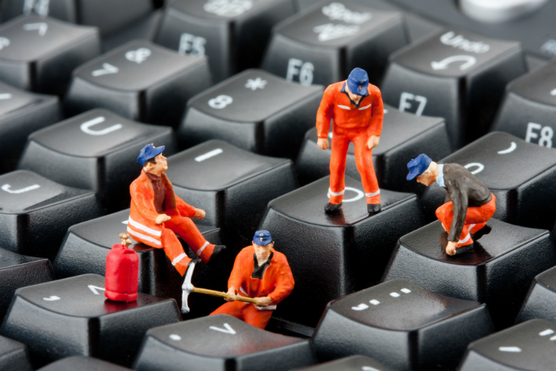 Inhouse vs. Outsource IT Services