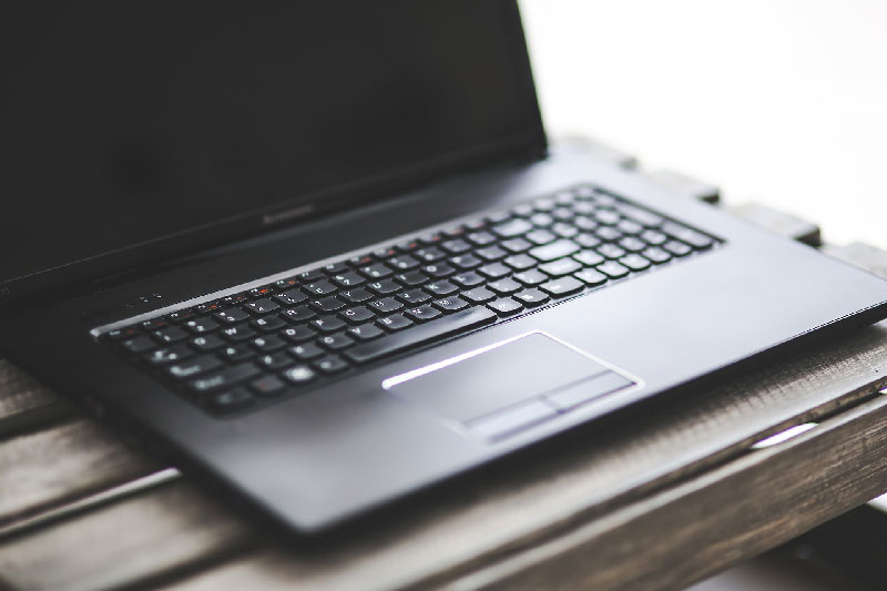 computer-repairs-inner-west